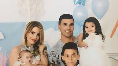 El vídeo de Joaquín Reyes junto a sus hijas días antes de morir
