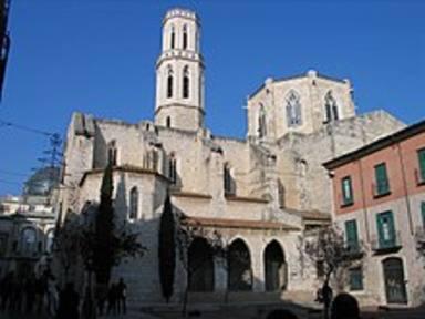 El pla de Figueres per atreure turistes aquest estiu