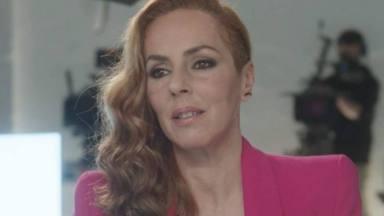 Carmen Borrego cuenta la verdad que hay tras el accidente de coche que vivieron Rocío Carrasco y Fidel Albiac
