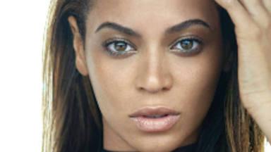 No te imaginas qué hobbie tiene Beyoncé...