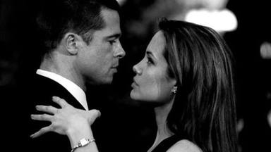 El reproche de Angelina Jolie a Brad Pitt, tras su última entrevista: ''estoy atrapada''