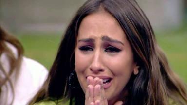 De la depresión de Raquel Salazar a la de Alba Carrillo o Jorge Javier Vázquez: ¿está gafazo 'GH VIP'?