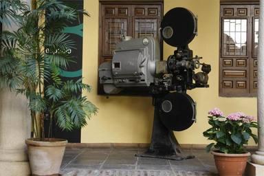Filmoteca de Córdoba