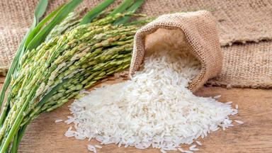 El falso arroz bajo en calorías que triunfa entre los famosos