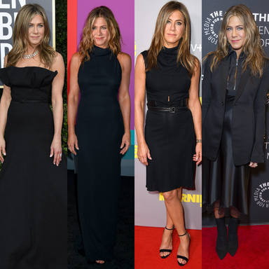 ctv-l3o-jennifer-aniston-1