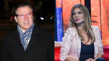 Ivonne Reyes y Pepe Navarro continúan su batalla legal