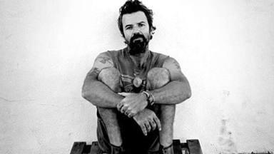 Muere Pau Donés a los 53 años