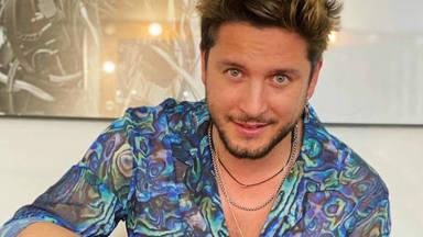"""Manuel Carrasco ha estrenado el video oficial de """"Me gusta"""", la canción de los pequeños detalles"""