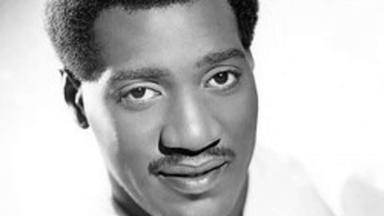 ctv-ufv-otis-redding-1