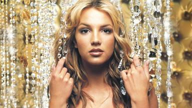 Nuevo documental sobre Britney Spears: a punto de estrenarse, repasando su vida y con detalles sobre su tutela