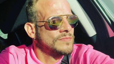 En coche y no en moto: Álex Casademunt falleció en un choque frontal de su vehículo contra un autobús
