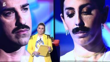 Telecinco firma la sentencia de Anabel Pantoja y Rafa Mora: 'Sálvame' ejecuta su amenaza con una dura sanción