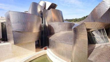 Celebramos en Bilbao los Premios Los Nº 1 de CADENA 100