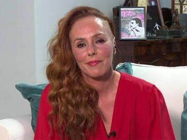 Rocío Carrasco va a tener que hacer frente a la demanda de la niñera de sus hijos