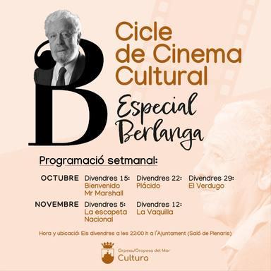 ctv-y24-ciclo-cine-cultural-berlanga