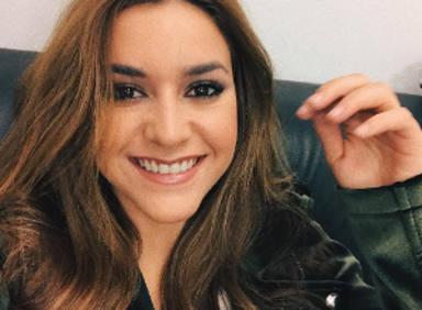 """""""Entre otros cien"""" es puro sabor a Marta Soto"""