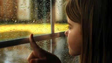 ¿Cuánto afecta el tiempo en nuestro ánimo?