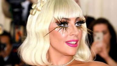 El proyecto más personal de Lady Gaga fuera de la música