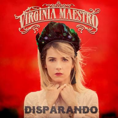 ctv-uqr-virginia-maestro-disparando