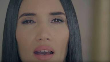 India Martínez desvela la trsite historia que hay detrás de la pérdida de su mejor amigo