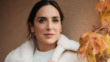 """Tamara Falcó confiesa que tiene ganas de enamorarse: """"Me gustaría encontrar a la persona idónea"""""""