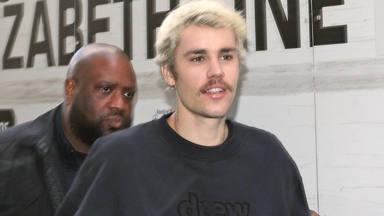 """Justin Bieber bate un récord de Elvis Presley en EEUU con su nuevo álbum """"Changes"""""""