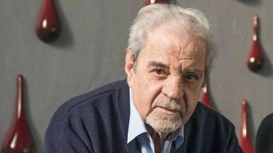 Triste ''adiós'' al escritor Juan Marsé