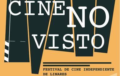 El Festival de Cine No Visto de Linares cumple su quinta edición