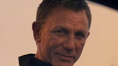 Hoy es el día internacional de James Bond y estos son los últimos detalles de la nueva película