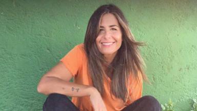 Nuria Roca y su plan de entrenamiento