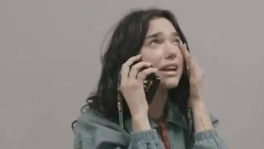 Lágrimas de Dua Lipa, entusiasmo de Camilo y confusión de Justin Bieber, ante las nominaciones GRAMMY 2021