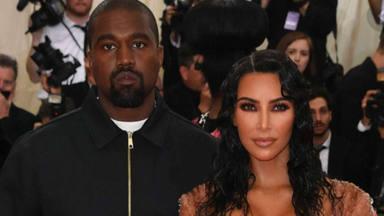 Tras los rumores Kim Kardashian y Kanye West tomarán la decisión más dura de sus vidas