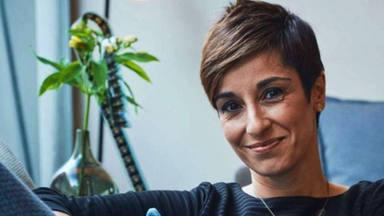 Adela González vuelve a la televisión tras superar el momento más difícil de su vida