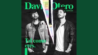 ctv-dd6-david-otero