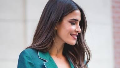 La cara oculta de Lidia Torrent lejos de 'First Dates': una infancia complicada y el vínculo con Lara Álvarez