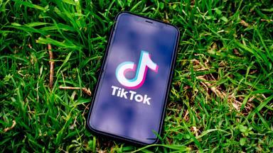 'Los nuevos influencers del año': estos son los usuarios mejor pagados de TikTok