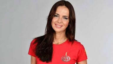 El enemigo íntimo de Olga Moreno en 'Supervivientes' es Antonio Canales