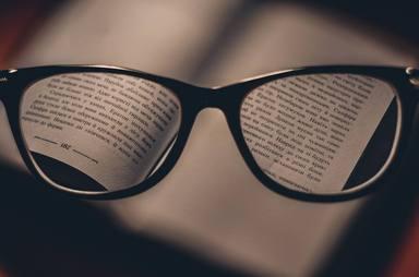 Tengo miopía, ¿cómo debo cuidar mis ojos? Cinco consejos de los expertos