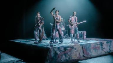 'Whos In Your Head' es el próximo single de Jonas Brothers y su estreno es inmediato