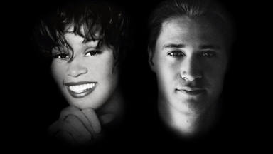 "El single ""Higher Love"" resucita la voz de Whitney Houston"