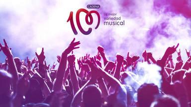 El concierto CADENA 100 Por Ellas 2019 será el 19 de octubre en Madrid: ¡ya puedes conseguir tus entradas!