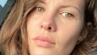 La imagen más natural de Jessica Bueno, ex de Kiko Rivera, abre el debate