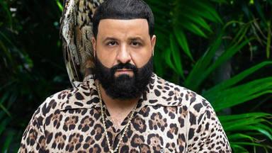 """""""Popstar"""" y """"GREECE"""" es doble último lanzamiento de DJ Khaled con Drake cargado de rap"""