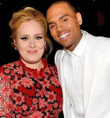 ctv-qsn-chris-and-adele-grammys