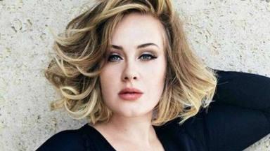 Cada vegada més a prop el nou disc d'Adele?