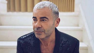 Jorge Javier Vázquez y el trastorno de pibonexia