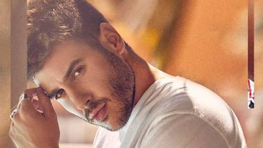 """Antonio José ha estrenado """"Cuando Te Vuelva A Ver"""" junto a su videoclip oficial y lleno de desamor"""