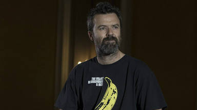 Pau Donés, a título póstumo, Rosario y Manolo García galardonados con la Medalla de Oro de las Bellas Artes