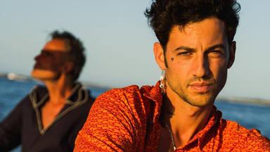Jorge Brazález, ganador de 'MasterChef'