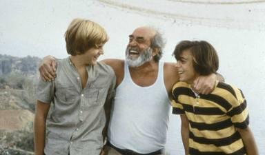 ¿Por qué se hizo 'spoiler' de la muerte de Chanquete en 'Verano azul' días antes de su emisión?